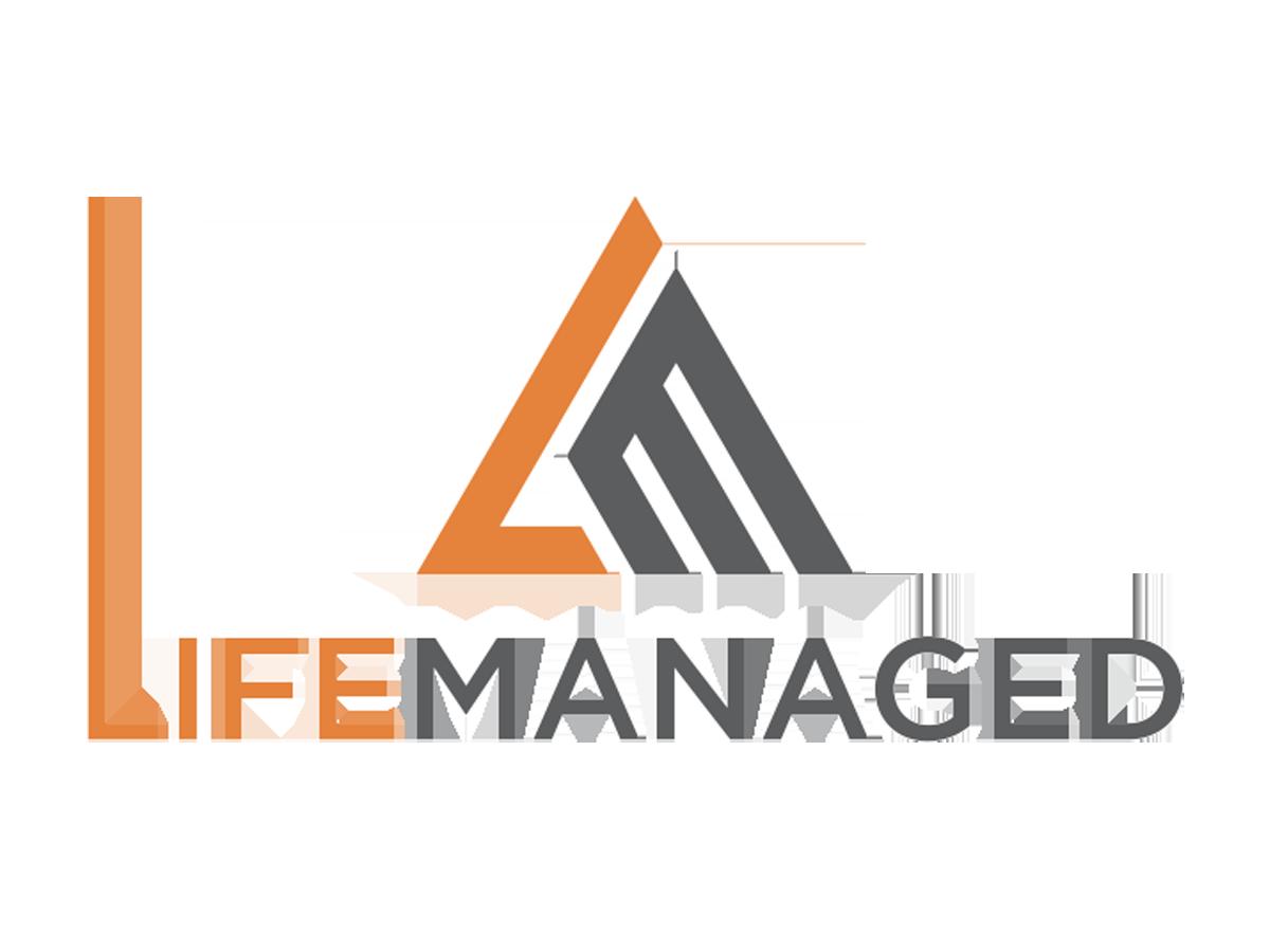 title sponsor logo